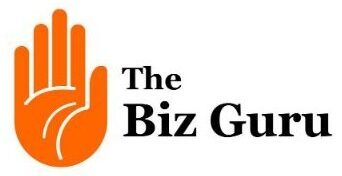 The Biz Guru